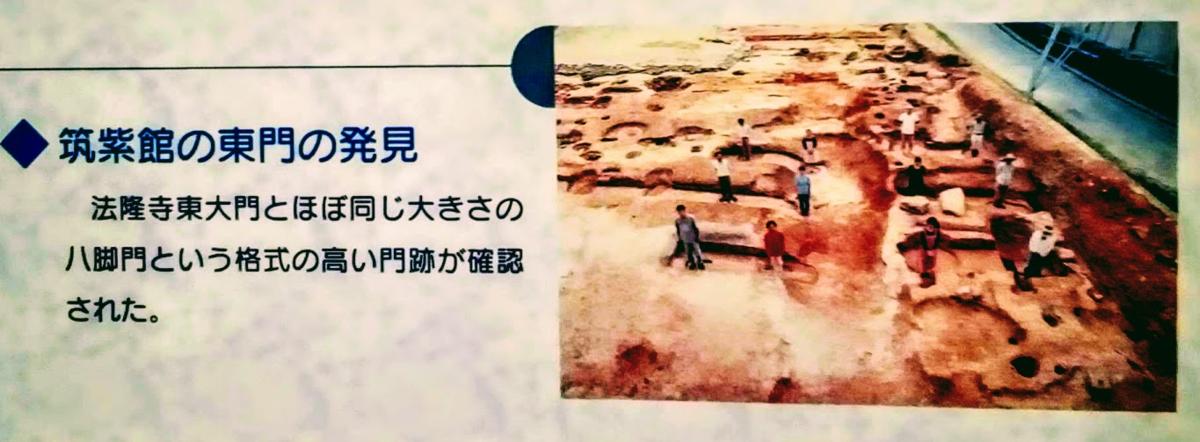 f:id:kazamori:20210316182059p:plain