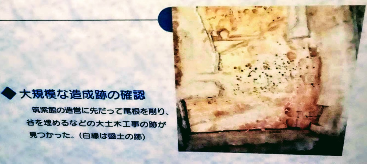f:id:kazamori:20210316184748p:plain