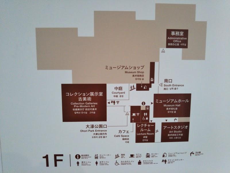 f:id:kazamori:20210501063938p:plain