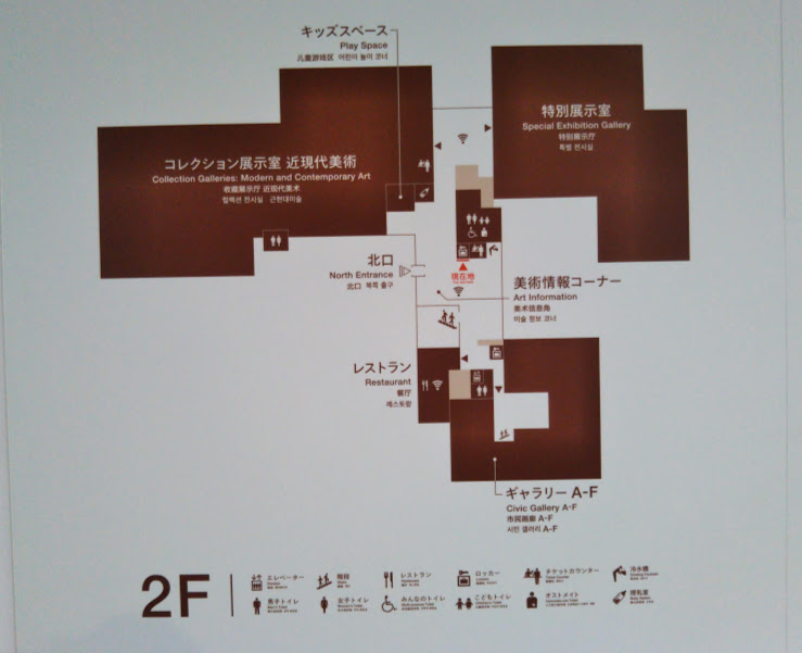 f:id:kazamori:20210503064150p:plain