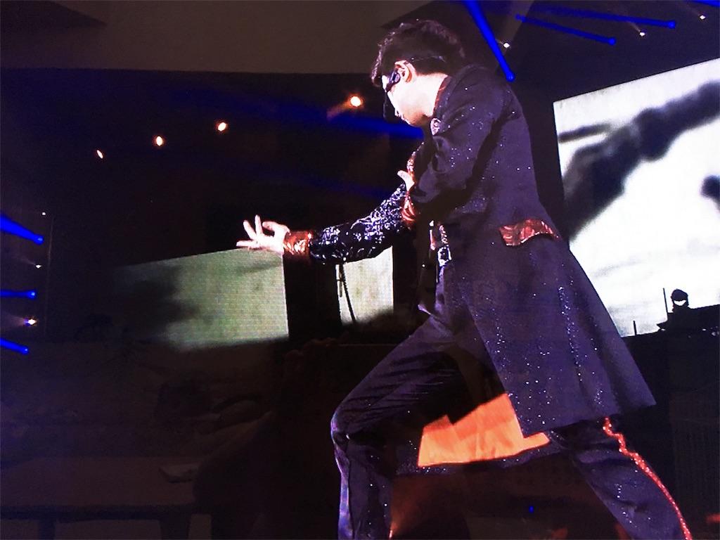 f:id:kazanehime:20160916091522j:image