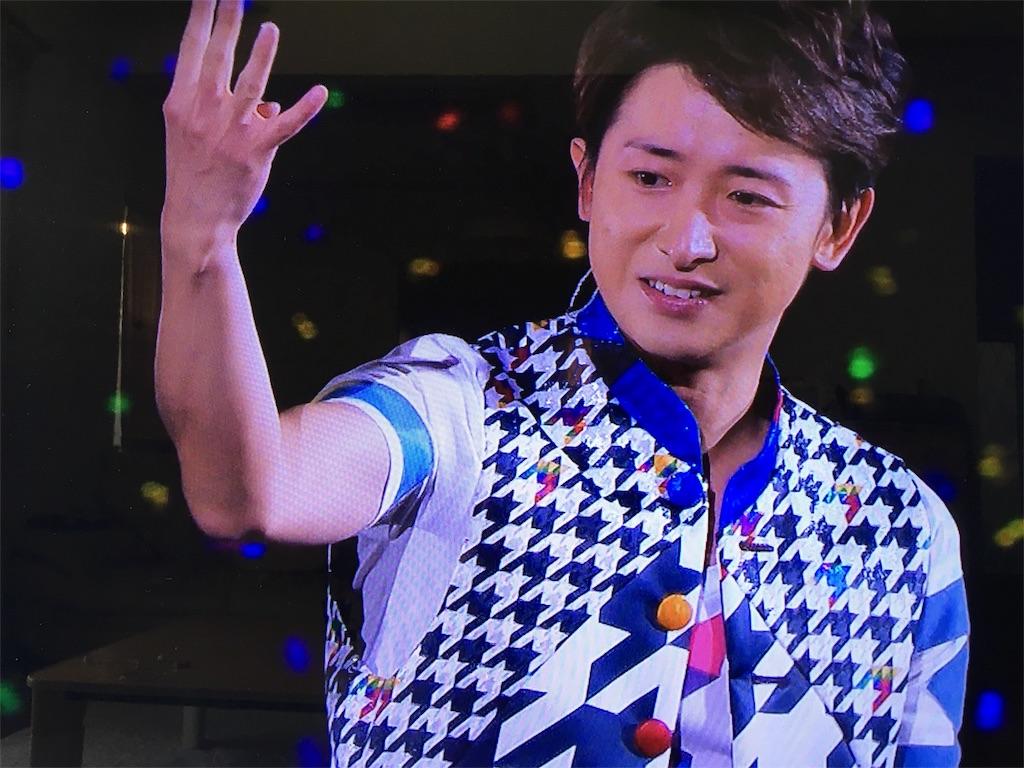 f:id:kazanehime:20160917145221j:image