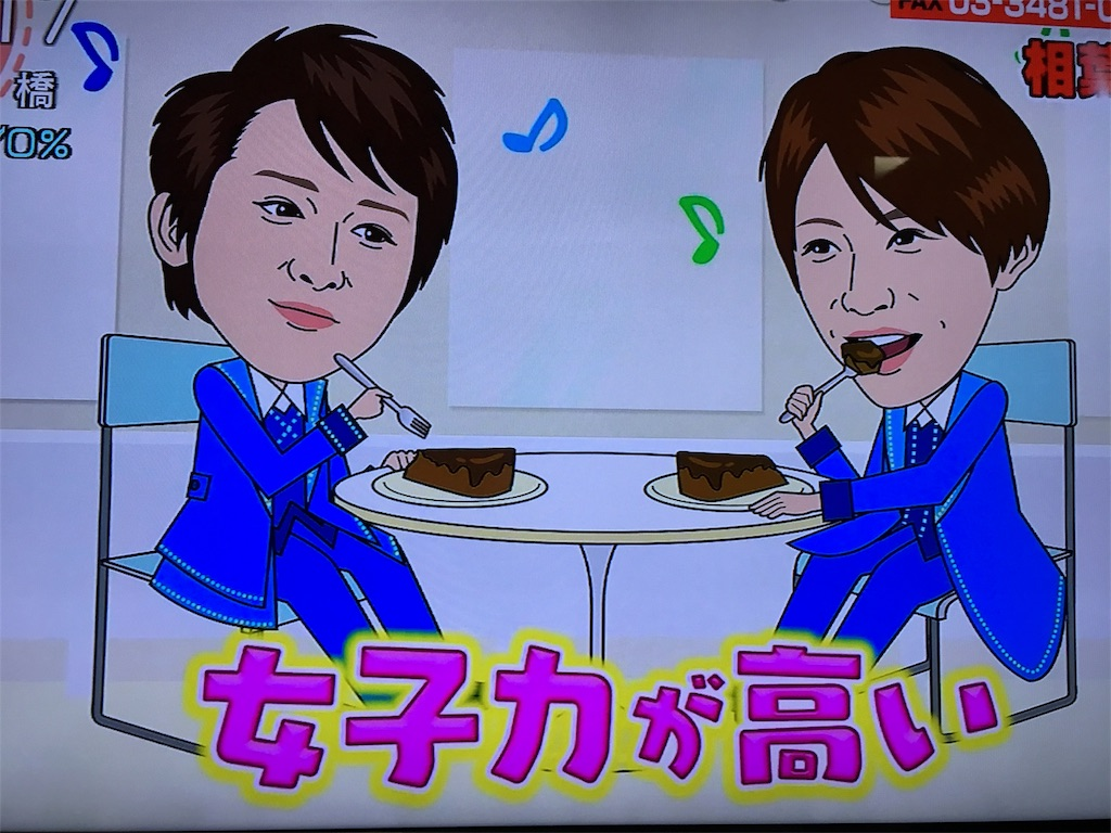 f:id:kazanehime:20161008123223j:image