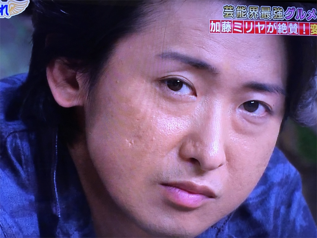 f:id:kazanehime:20161009151858j:image