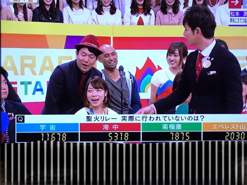 f:id:kazanehime:20161014085740j:image