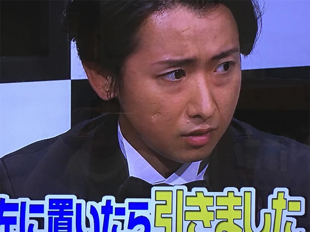 f:id:kazanehime:20161015152304j:image