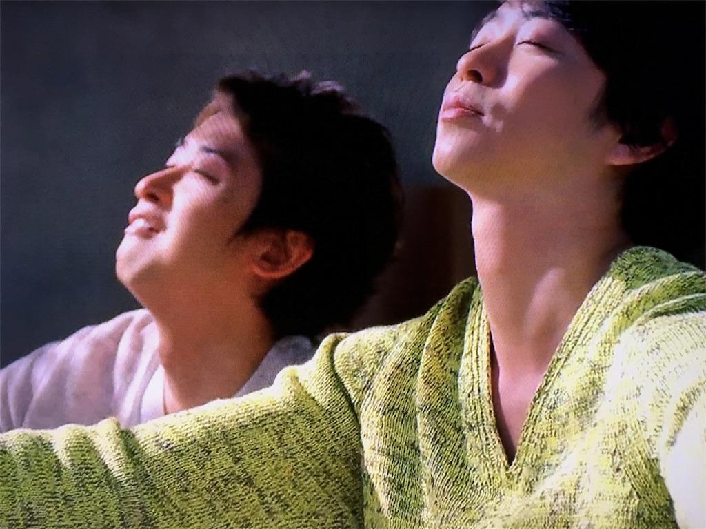 f:id:kazanehime:20161020093402j:image
