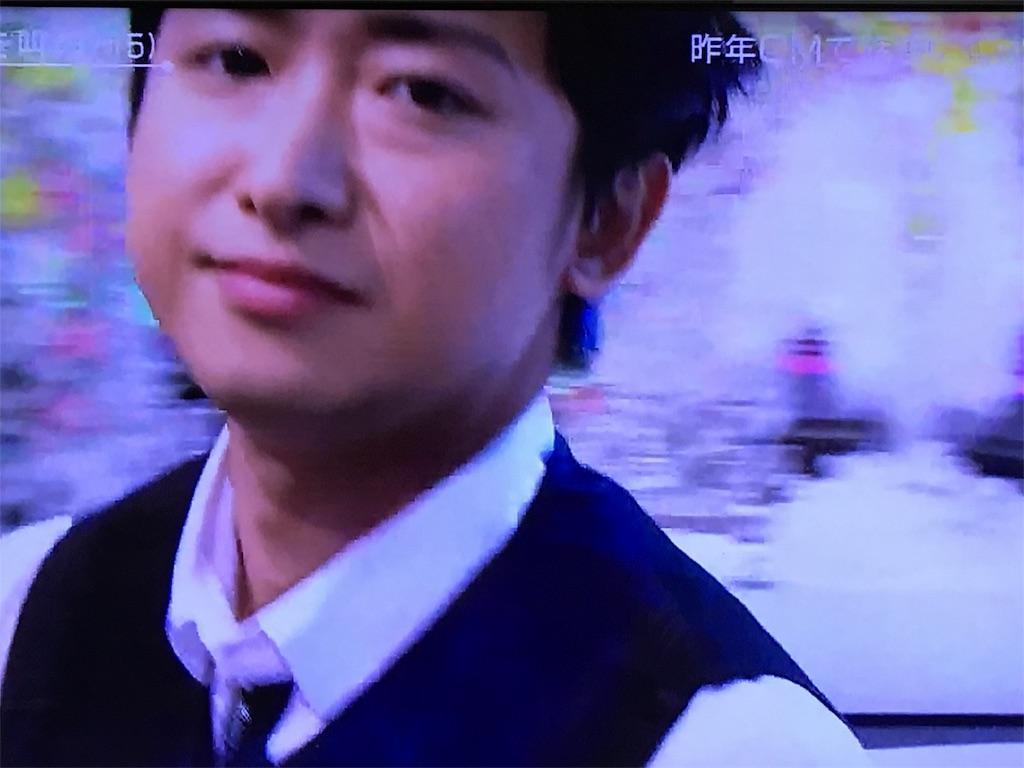 f:id:kazanehime:20161022162434j:image