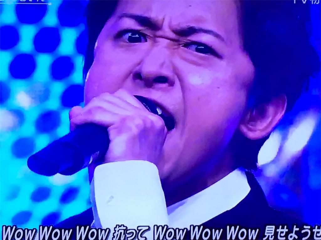 f:id:kazanehime:20161022171034j:image
