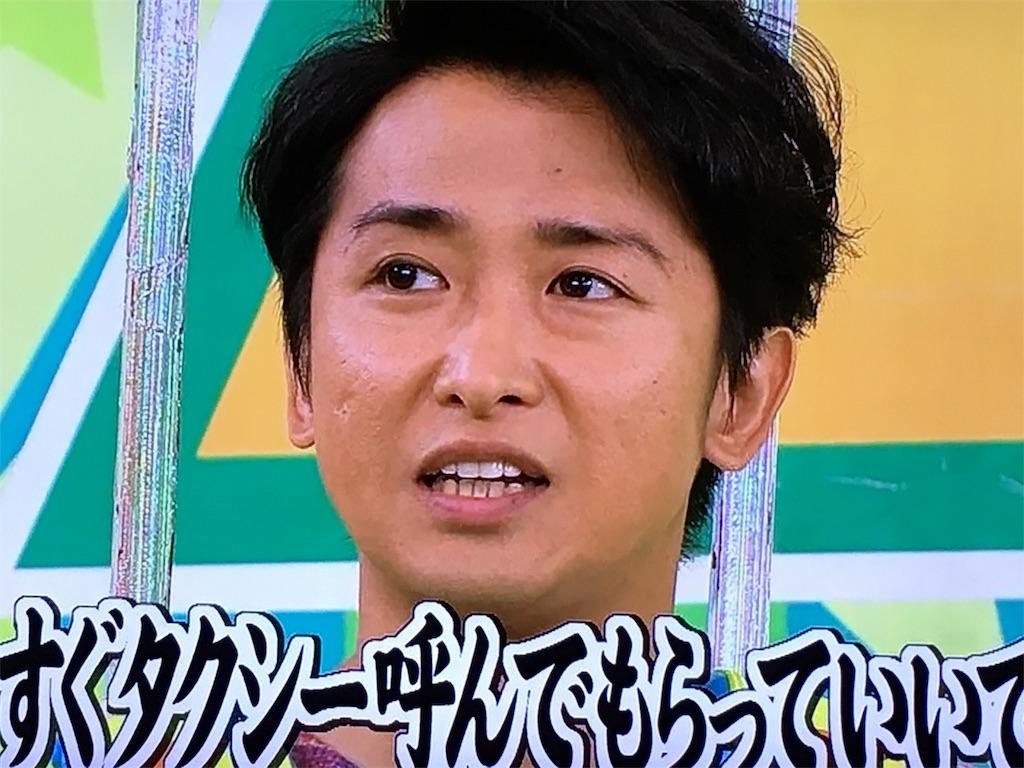 f:id:kazanehime:20161022190540j:image
