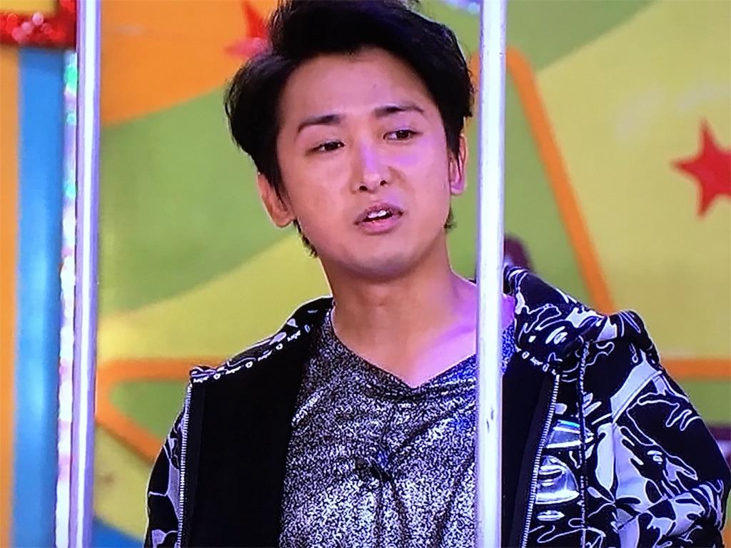f:id:kazanehime:20161105101850j:image