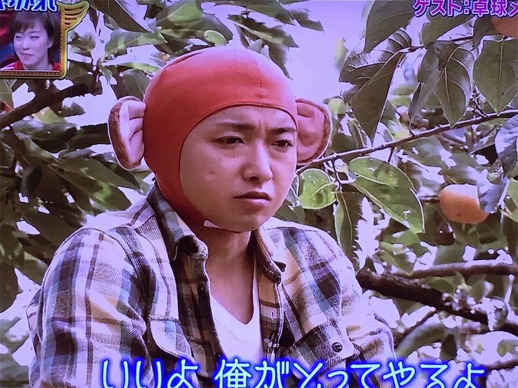 f:id:kazanehime:20161108091847j:image