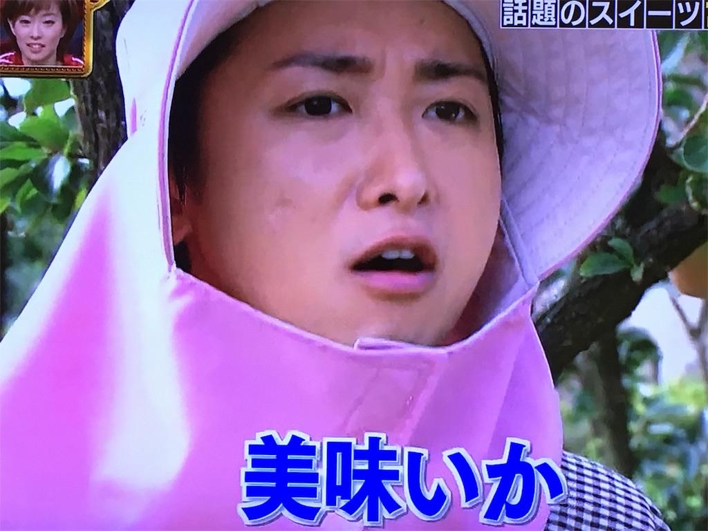 f:id:kazanehime:20161108092019j:image