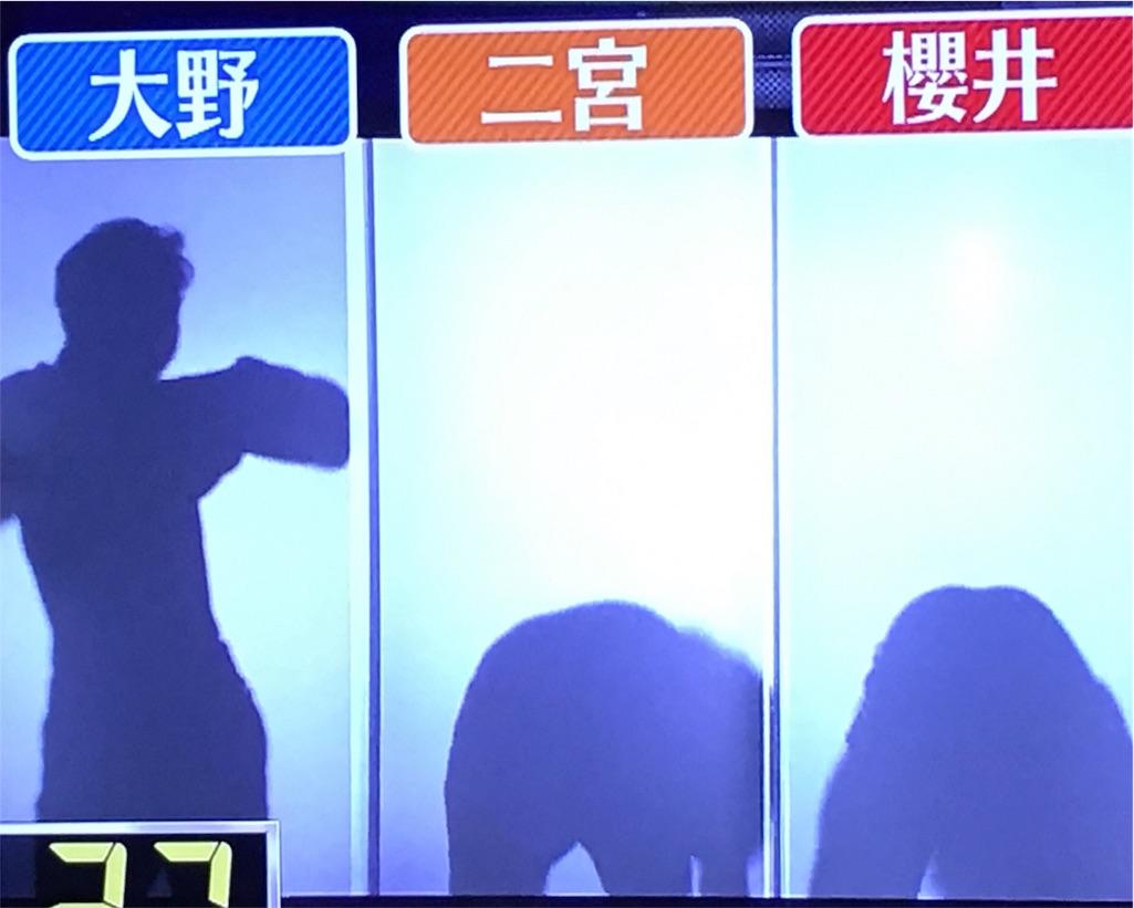 f:id:kazanehime:20161115082748j:image