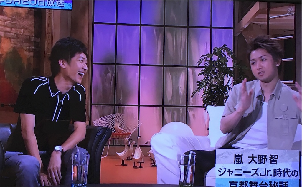f:id:kazanehime:20161117081748j:image