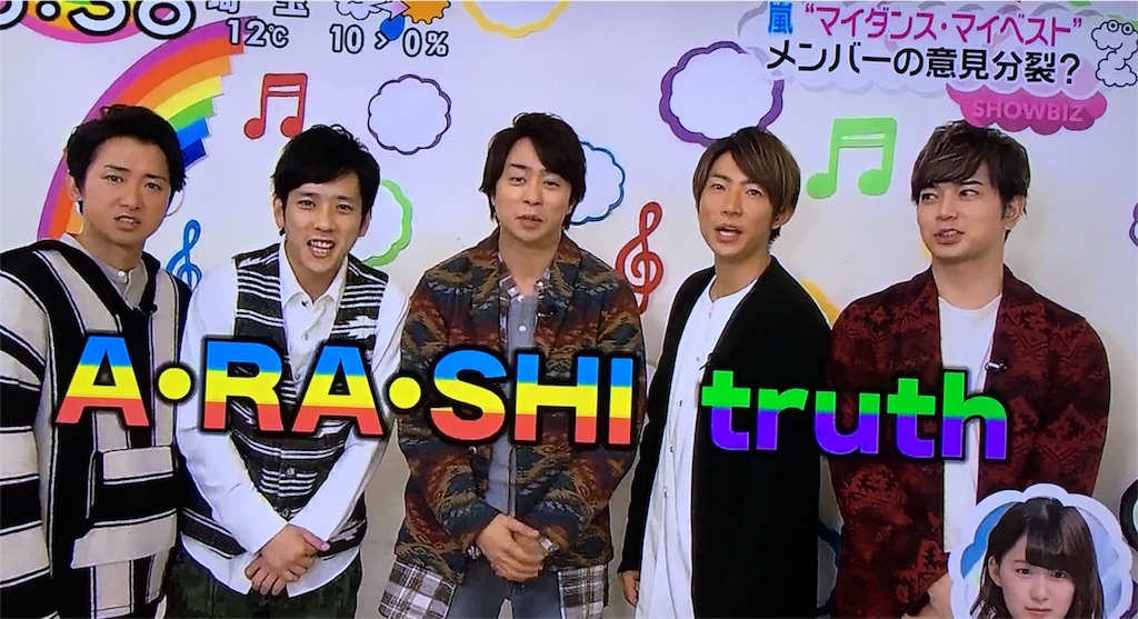 f:id:kazanehime:20161201083448j:image