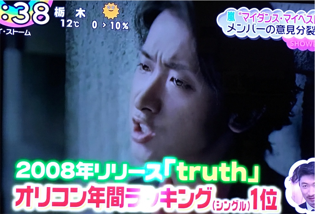 f:id:kazanehime:20161201083531j:image