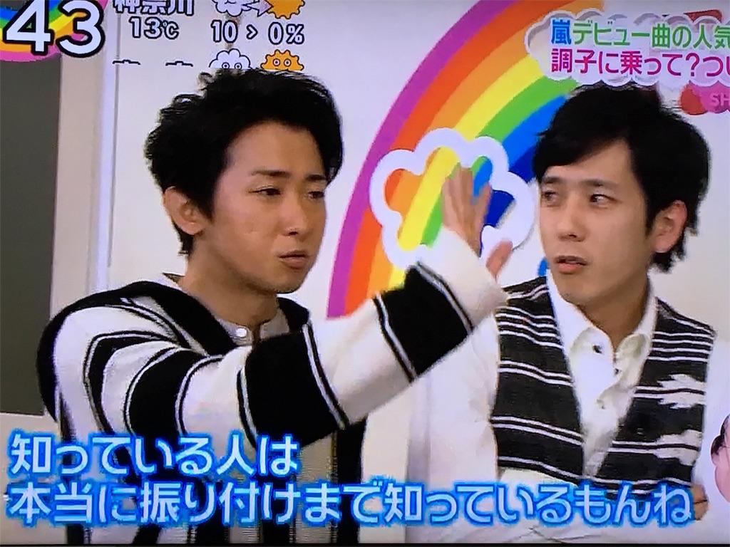 f:id:kazanehime:20161201083612j:image