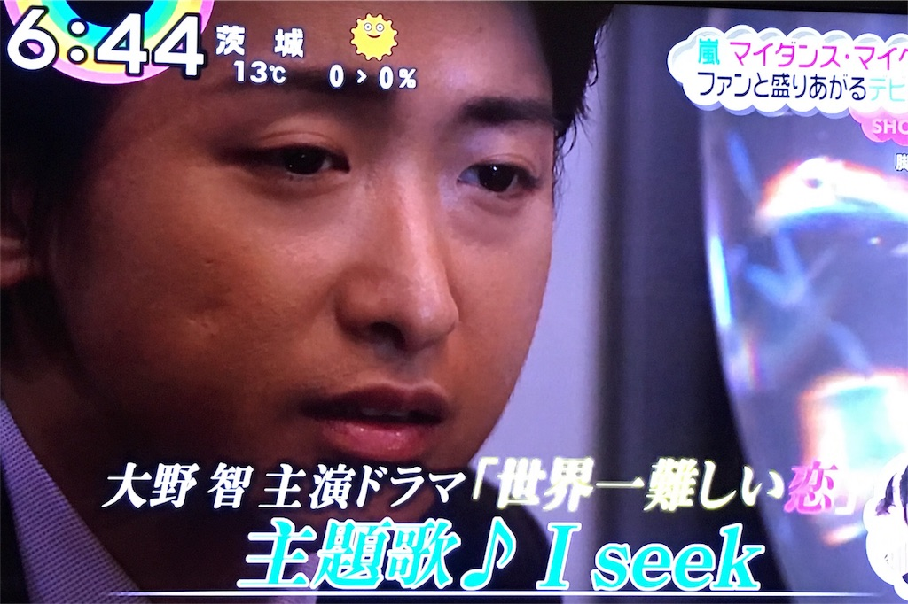 f:id:kazanehime:20161201083622j:image