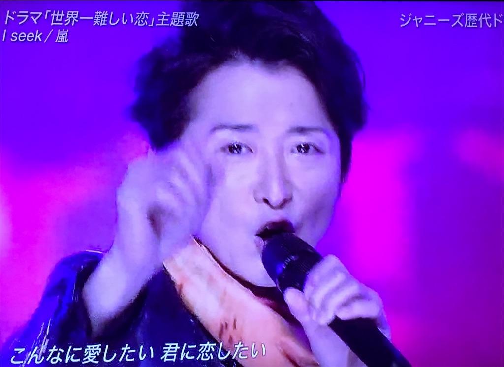 f:id:kazanehime:20161201084012j:image