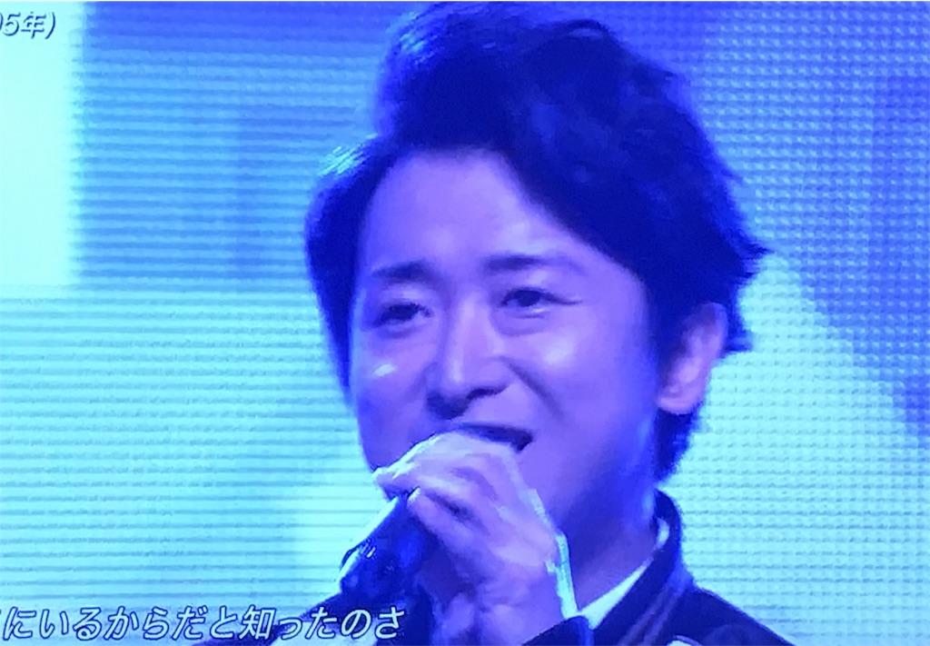 f:id:kazanehime:20161201084102j:image