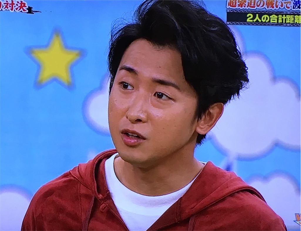 f:id:kazanehime:20161204090235j:image