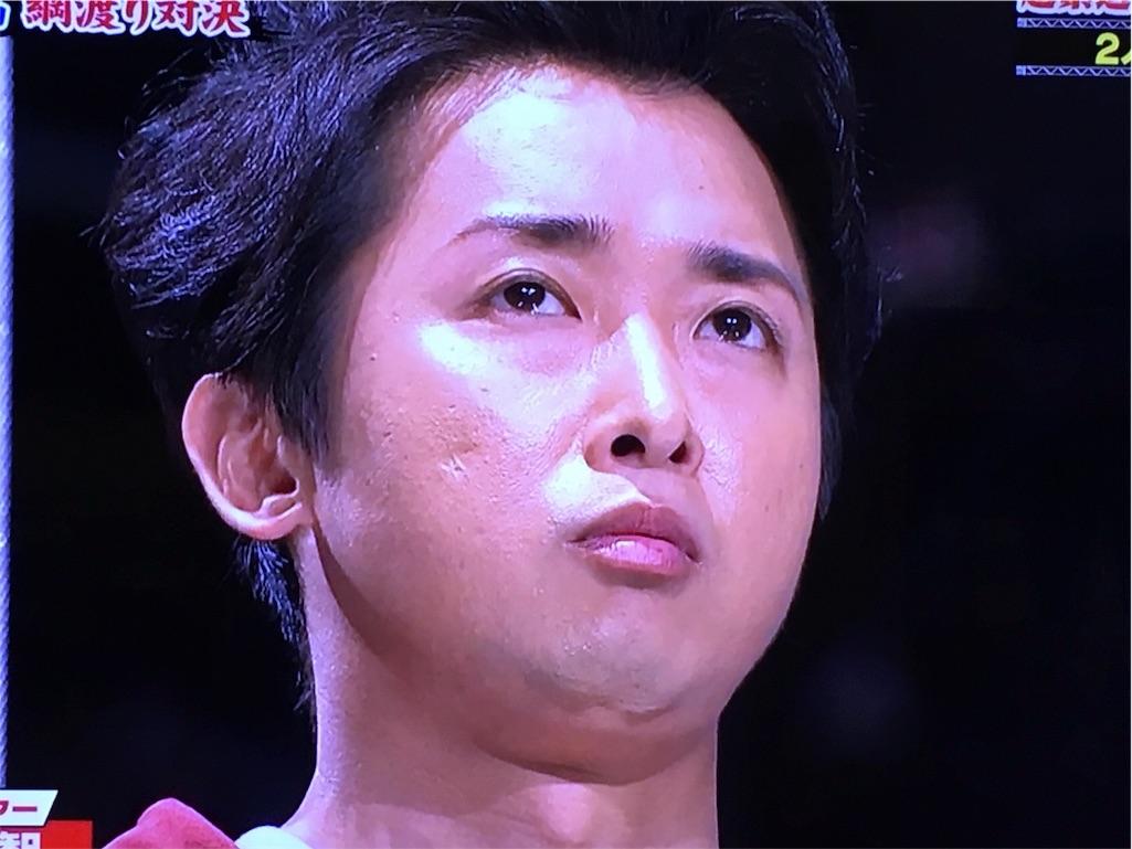 f:id:kazanehime:20161204090638j:image