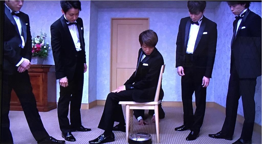 f:id:kazanehime:20161205081559j:image