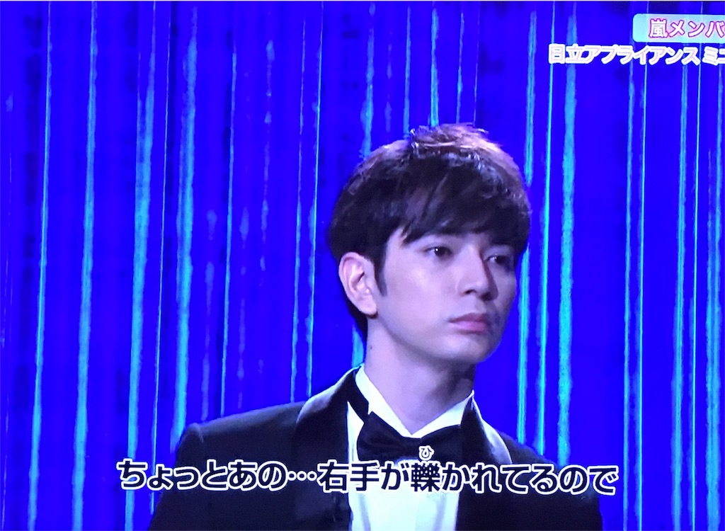 f:id:kazanehime:20161205081700j:image