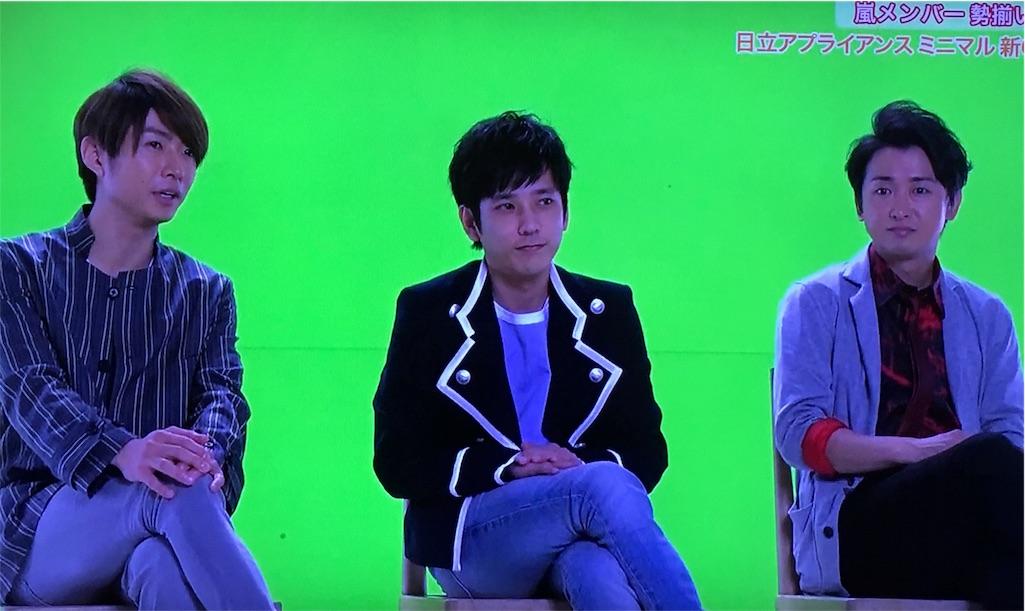 f:id:kazanehime:20161205081753j:image