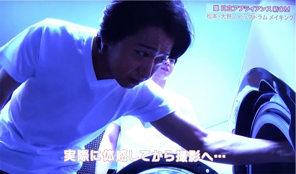 f:id:kazanehime:20161205081905j:image