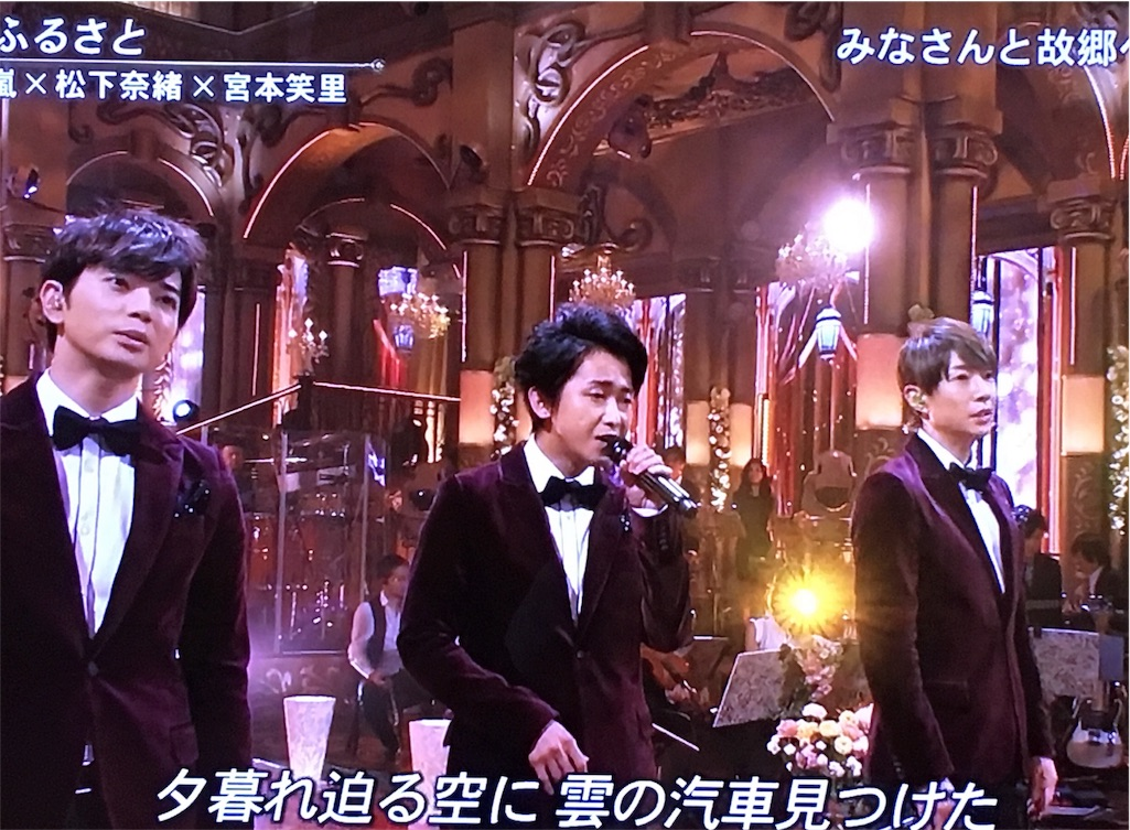 f:id:kazanehime:20161210140023j:image