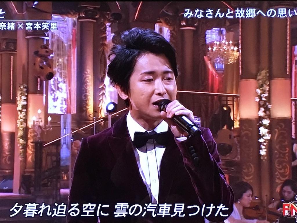 f:id:kazanehime:20161210140033j:image