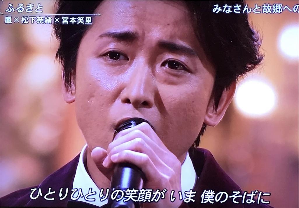 f:id:kazanehime:20161210140052j:image