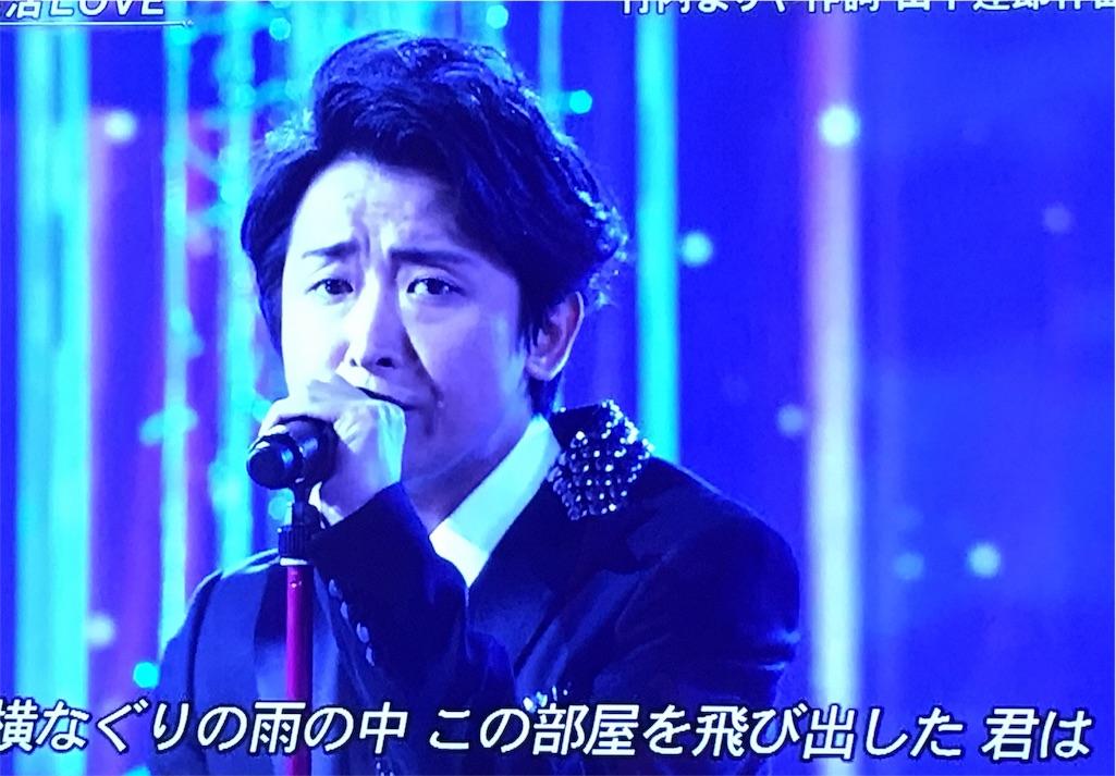f:id:kazanehime:20161210141927j:image