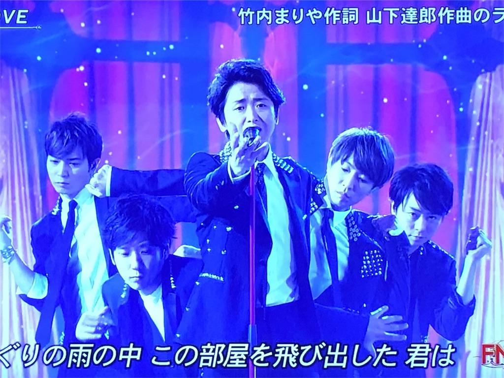 f:id:kazanehime:20161210141945j:image