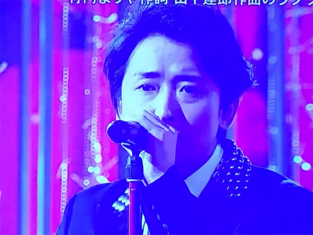 f:id:kazanehime:20161210142005j:image