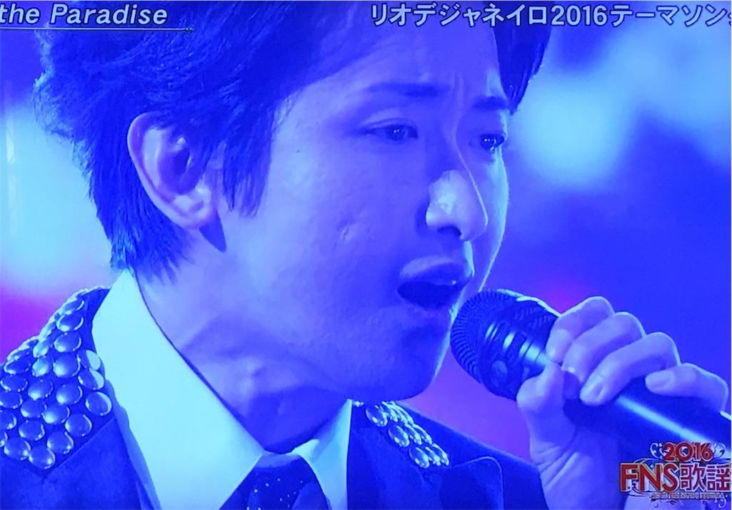 f:id:kazanehime:20161210142131j:image