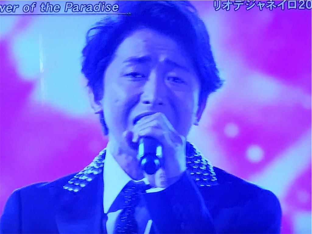 f:id:kazanehime:20161210142139j:image