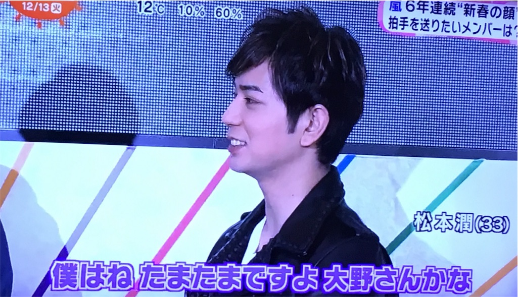 f:id:kazanehime:20161213082021j:image