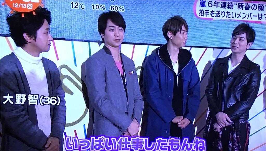 f:id:kazanehime:20161213082028j:image