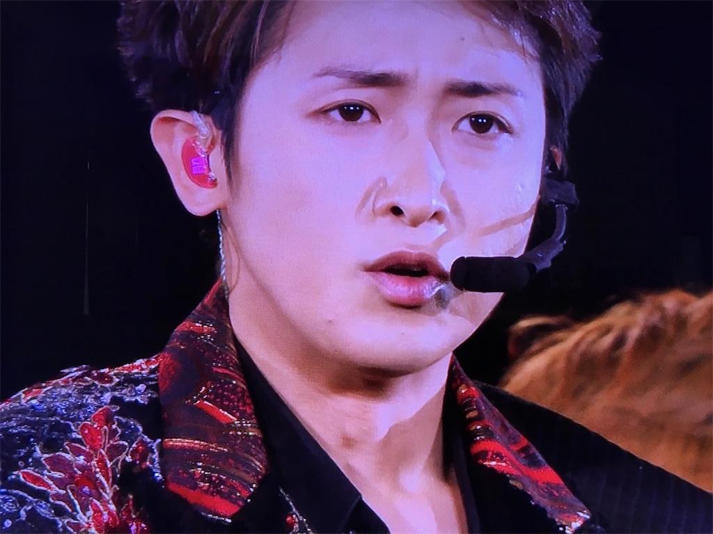 f:id:kazanehime:20161221082422j:image