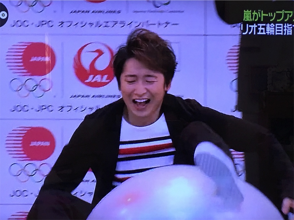 f:id:kazanehime:20161221083228j:image