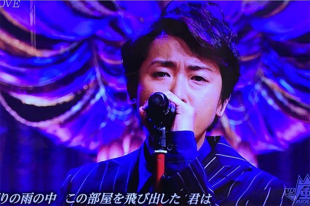 f:id:kazanehime:20161221083240j:image