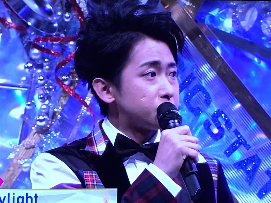 f:id:kazanehime:20161226091653j:image