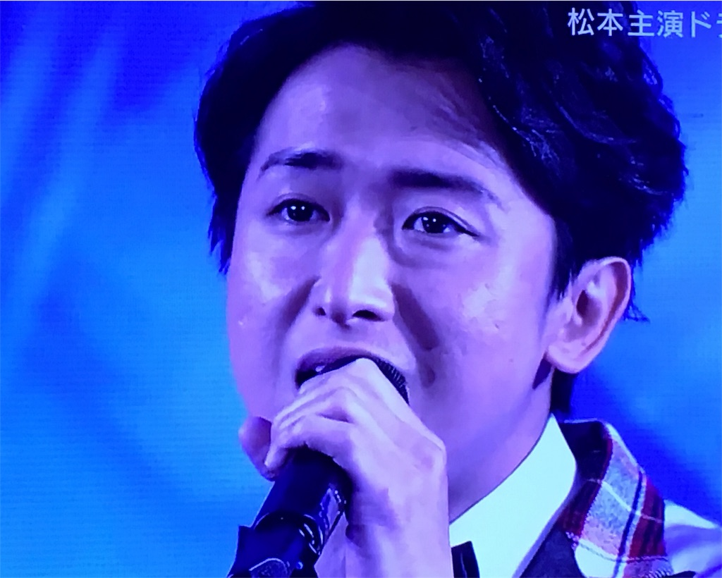 f:id:kazanehime:20161226091948j:image