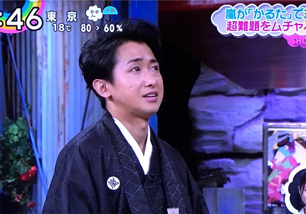 f:id:kazanehime:20161230103401j:image