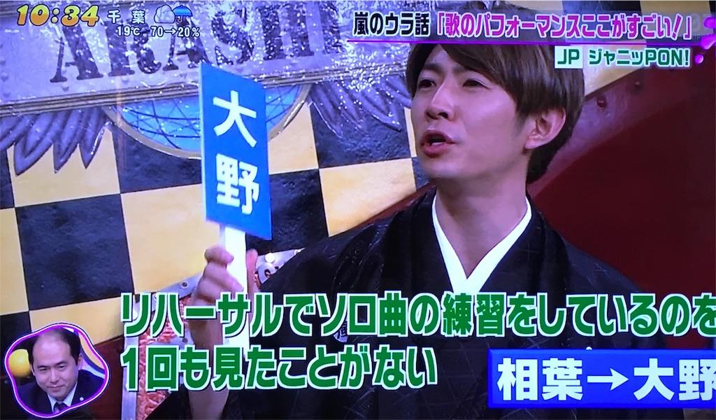 f:id:kazanehime:20161230103948j:image
