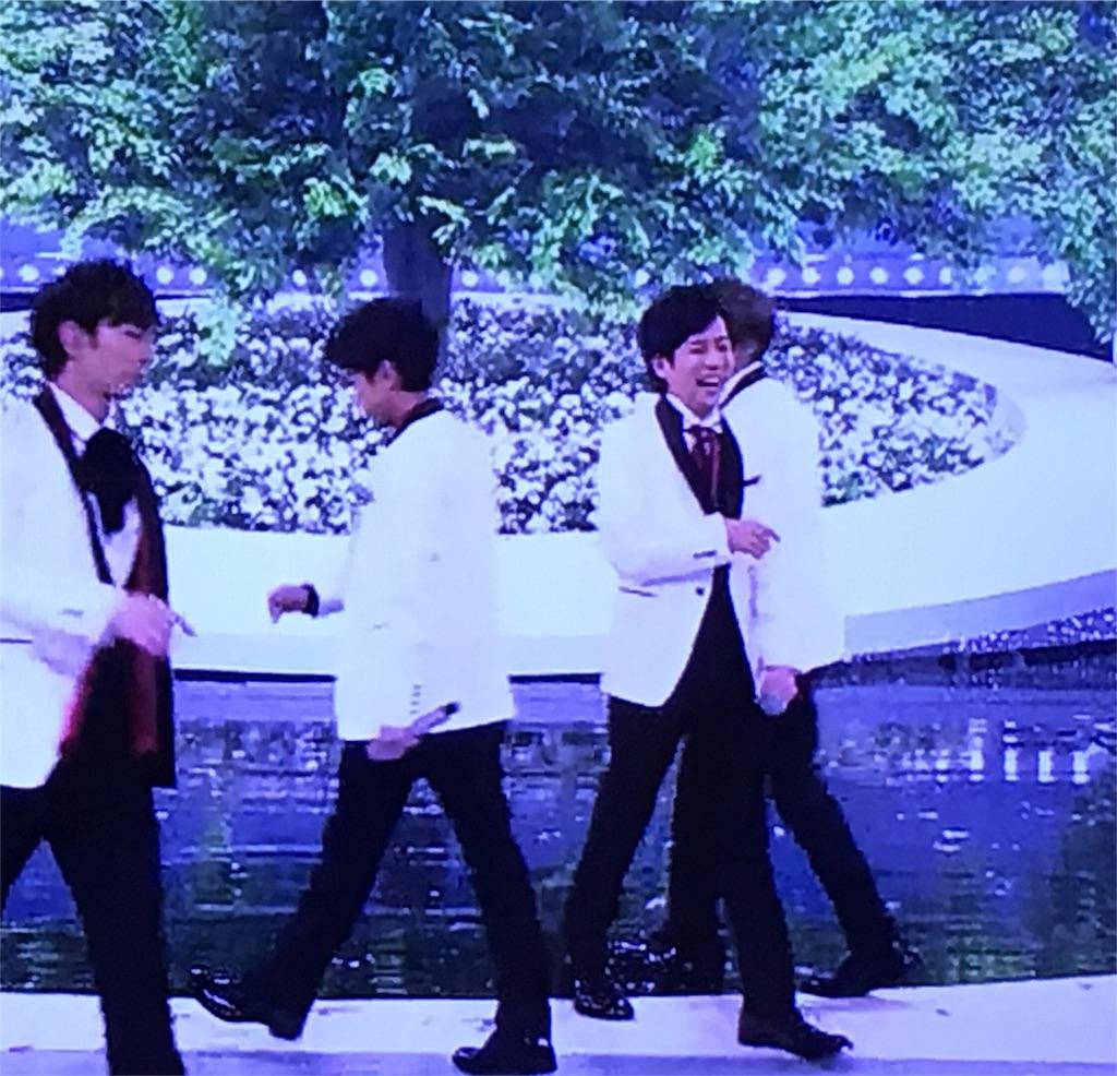 f:id:kazanehime:20170105085506j:image