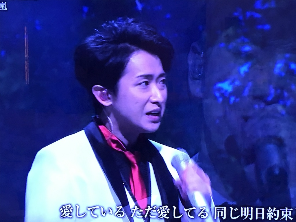 f:id:kazanehime:20170105085514j:image